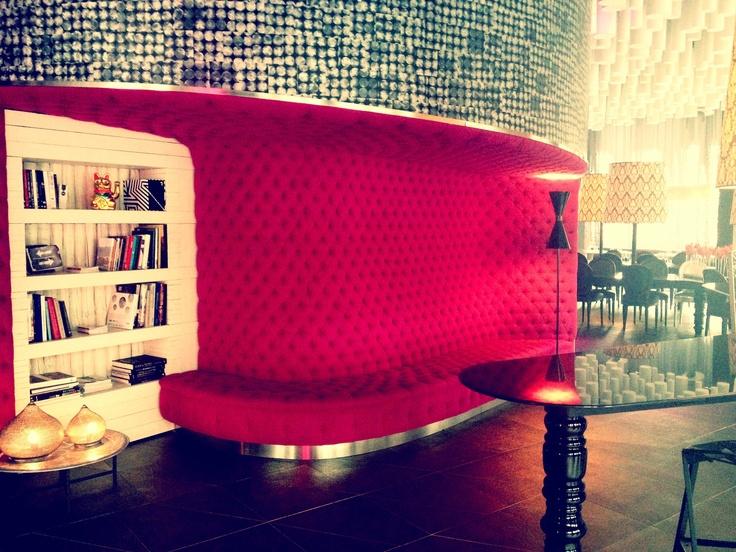 http://www.travelhabit.dk/wp-content/uploads/2012/04/foto-5.jpg