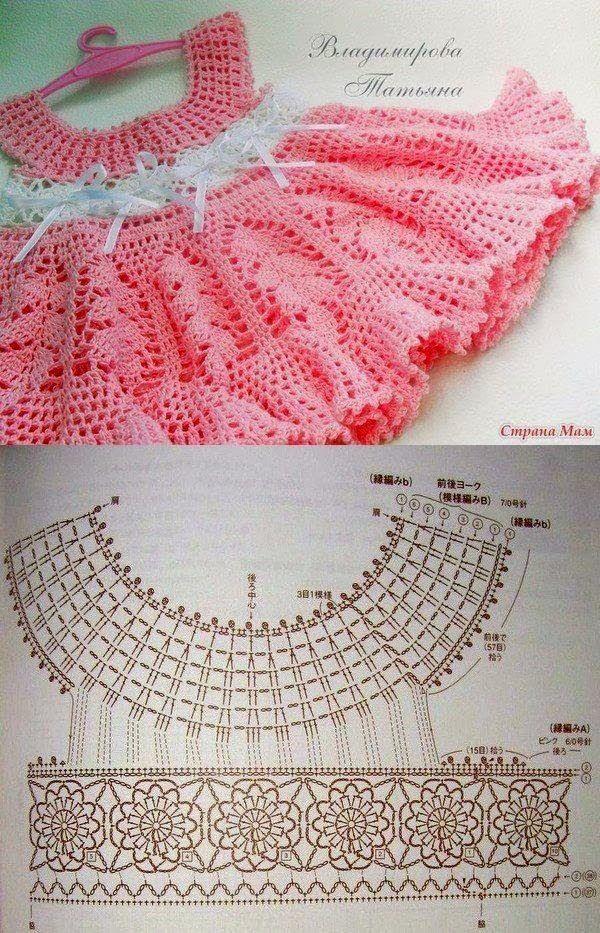 Famoso Patrón Puente Crochet Foto - Manta de Tejer Patrón de Ideas ...