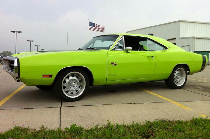 17 Best Images About Mopar Chrysler Rallye Wheels By