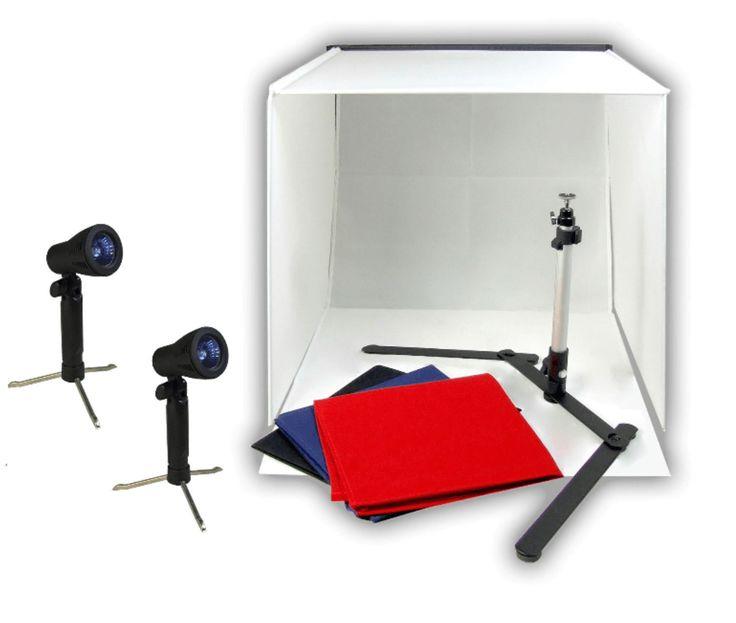 beleuchtung produktfotografie beste bild oder cdacffcdff photo tent tent lighting