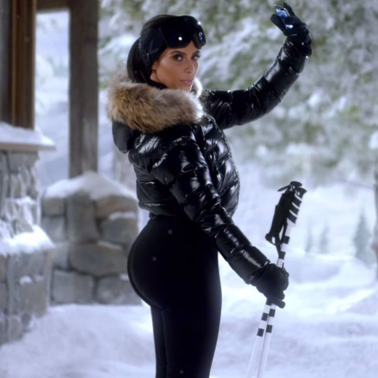 10 Best Images About Bombe On Pinterest Sexy Follow Me And Kim Kardashian