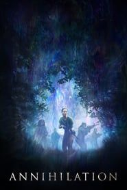 Annihilation (where can i watch free movies)