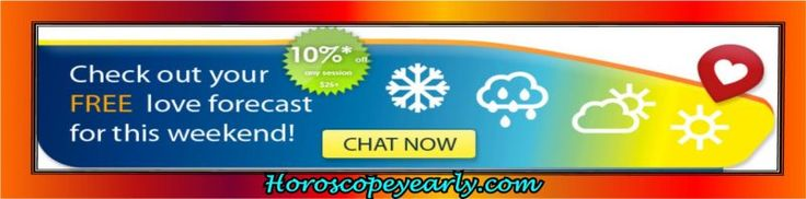 Let Astrology And Numerology Predict Your Compatibility   Love Astrology helps you recognize yourself superior and helps to create a conclusion that explains why you act the way you do. And it also defines the very best interactive mate for you by matching your astrology love astrology signs with one other and looking for compatibility... More Info: http://www.horoscopeyearly.com/let-astrology-and-numerology-predict-your-compatibility/