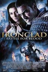 Movie Tronclad - http://dewa.tv