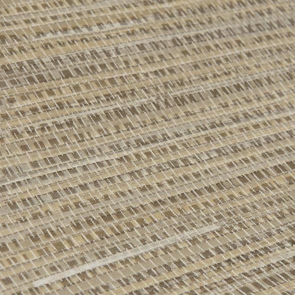 Nuwallpaper Wheat Grasscloth Peel Stick Wallpaper New Oat Beige In 2021 Grasscloth Nuwallpaper Grasscloth Wallpaper