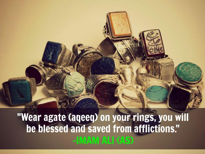 Imam Muslim Clothing