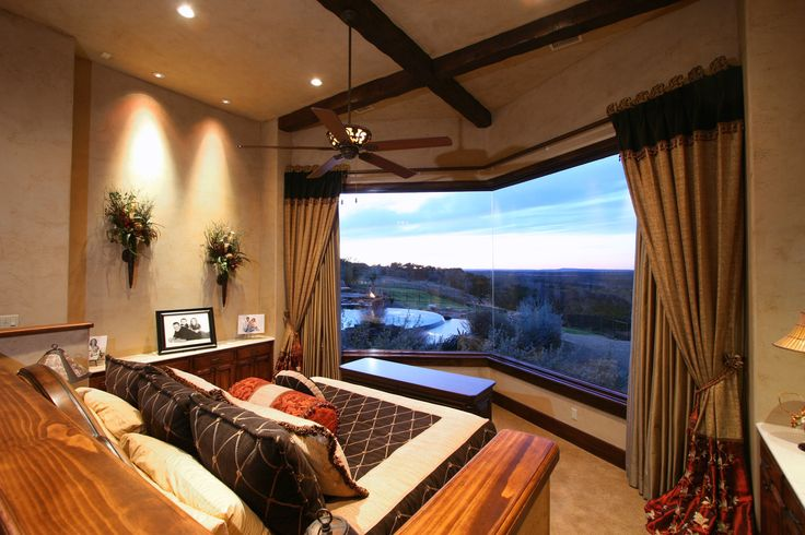 58 Best Luxury Homes In The Texas Hill Country Images On