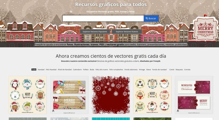 Bancos de recursos de imágenes y fotografía libres de derechos de autor. Recursos gráficos de Navidad
