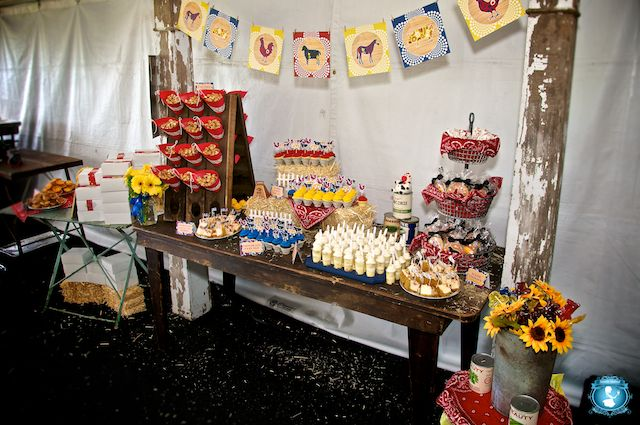 Best th anniversary party images on pinterest