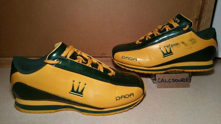 chris webber shoes shoes for yourstyles