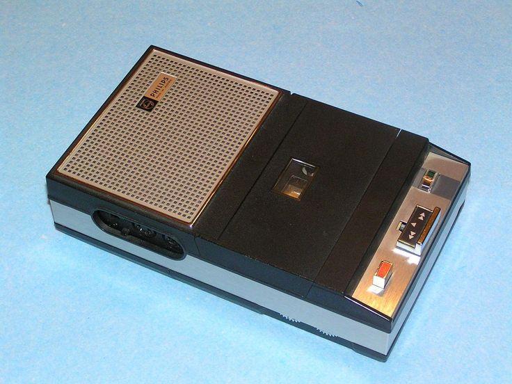 http://vintage-technics.ru/Philips%20EL%203302/P1031892ph.JPG