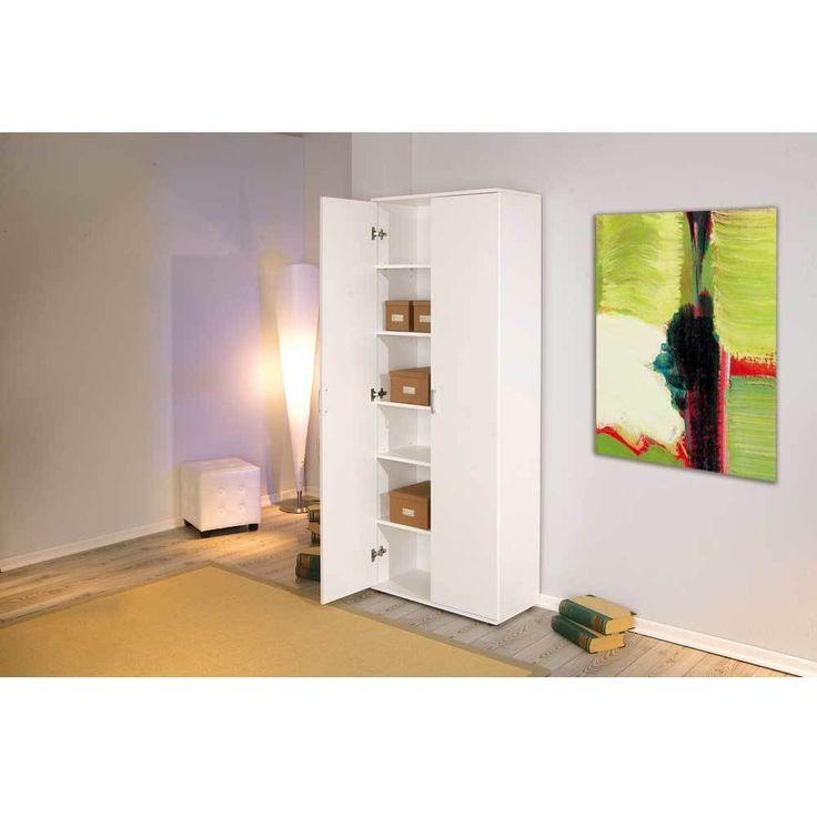 Ponad 25 najlepszych pomysłów na Pintereście na temat - hängeschrank wohnzimmer weiß