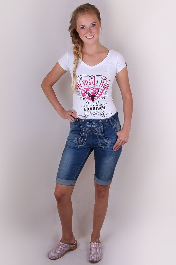 die besten 25 jeans bermuda damen ideen auf pinterest gelbe shorts outfit moda und outfits. Black Bedroom Furniture Sets. Home Design Ideas