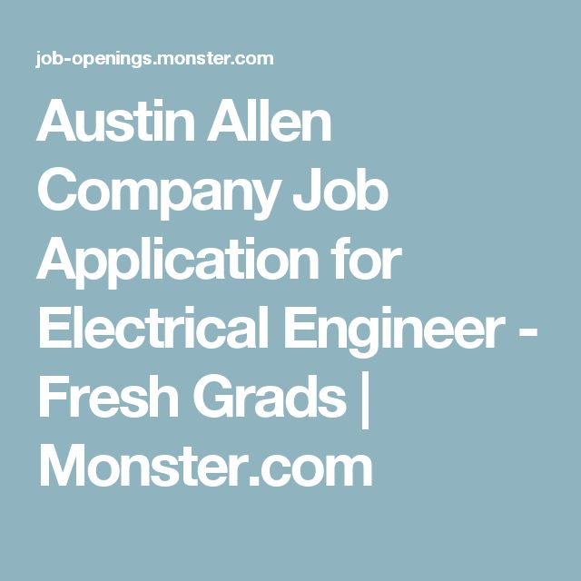1000  ideas about electrical engineering jobs on pinterest