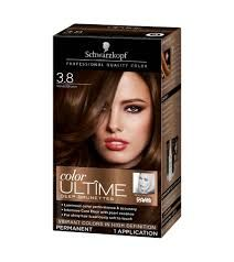 Schwarzkopf Hair Colour Coupon: High Value! http://www.lavahotdeals.com/ca/cheap/schwarzkopf-hair-colour-coupon-high/81979