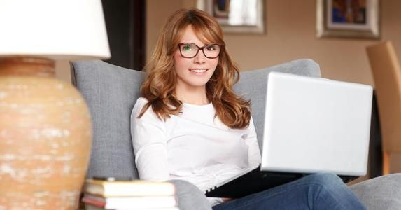 Short Term Loans Australia is advances which are approved easily. This money advance can be availed by that populace also who have deprived economic rank. You are required to pay back the advance after you receive your upcoming payday. Finances are granted to you within less time in this money advance.