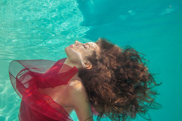 30 Best Images About Tracy Kahn Photography Beauty Underwater Fashion Swim And Lingerie On