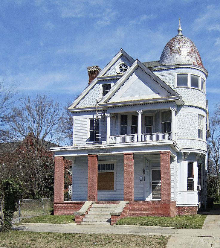 53 best images about Save This Old House on Pinterest
