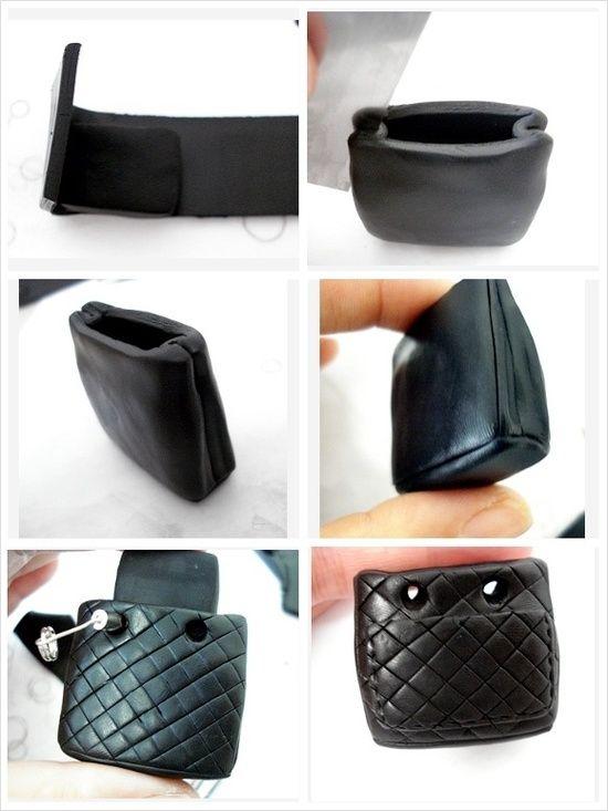 bag tutorial 2