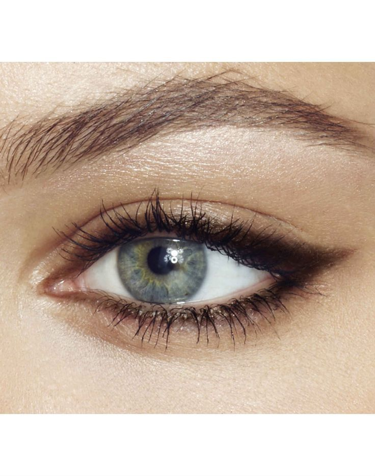 How to Make Your Eyeliner Stay All Day Long