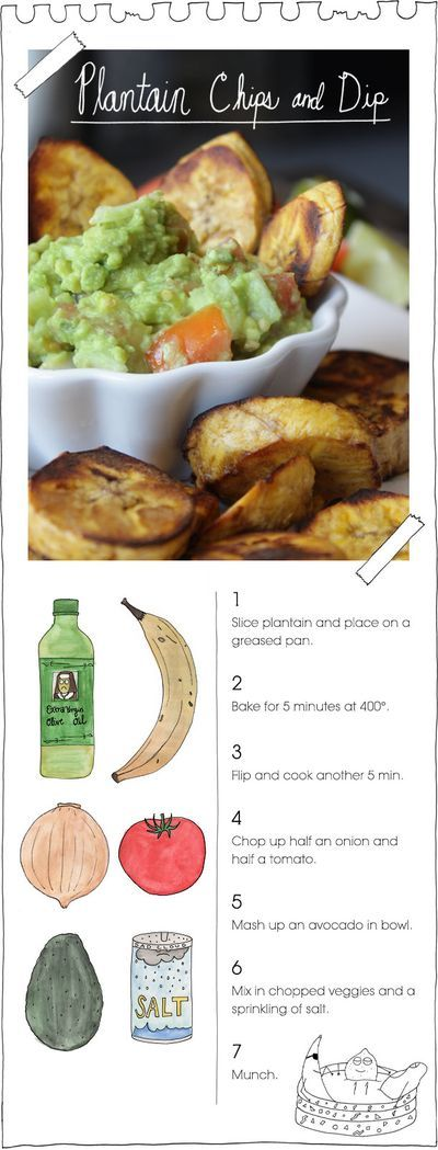 cute recipes by the vegan stoner
