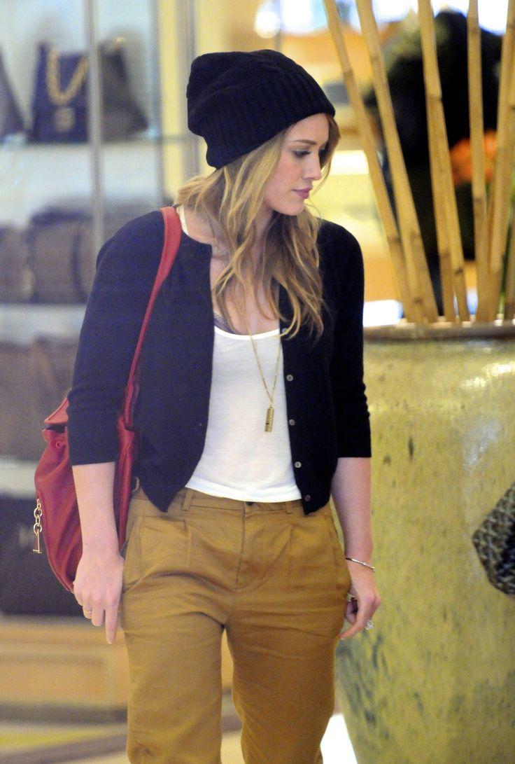 3d9c06c6261 Best 100+ Hilary Duff images on Pinterest