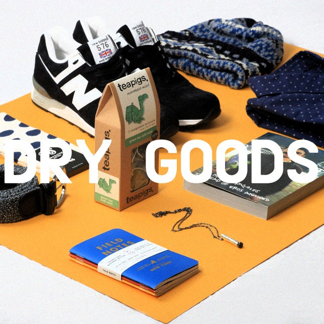 https://www.facebook.com/togsandclogs?fref=ts @togsandclogs #drygoods #democratique #socks #good #company #nice #brands