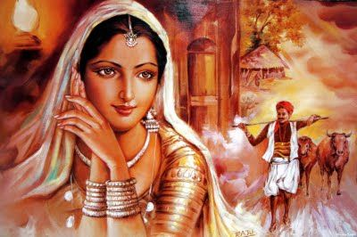 Heer Ranjha