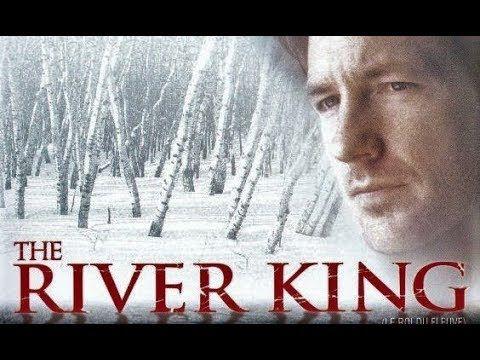 Edward Burns 2005 Crime Drama Mystery Movie Rated R