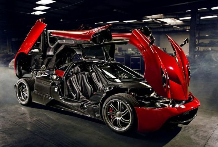 10 fastest street legal cars in the world cars thoughts and sweet. Black Bedroom Furniture Sets. Home Design Ideas