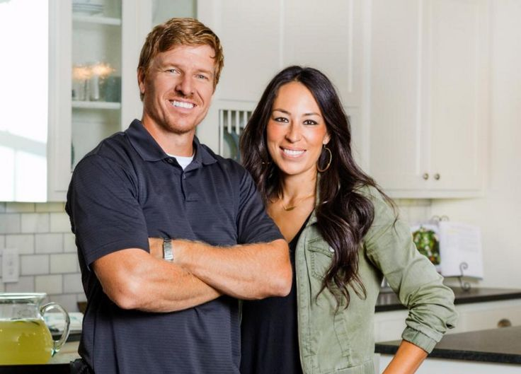 The couple behind HGTV's reality series Fixer Upper recently spoke with Billy Graham Evangelistic Association about their faith and the impact the show has had on viewers. Fixer Upper centers on Chip and Joanna Gaines, and—like a lot of HGTV series—shows the designers undertaking new home renovation projects each episode. The couple first met at Baylor University, and for years, ran a home renovation and design company before being approached by the cable network. In the interview, they…