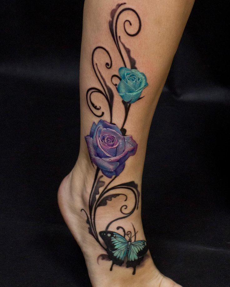 Flower Tattoo With Dermal Piercing: 25+ Best Ideas About Back Dermal Piercing On Pinterest