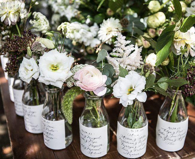 Seatings escritos a mano. Operación temeraria y estresante donde las haya con los cambios de última hora de las mesas. Pero luego quedan tan monos! 🌸 pd. mil gracias por tantas felicitaciones de cumple, os ailoviu!! 💓   #lasbodasdelsofá #weddingplanner #noviosamarillosAyS #boda #seatingplan #calligraphy