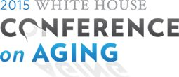 White House Conference on Aging. Read and React to Four Policy Briefs:  Retirement Security, Healthy Aging, Long-term Supports, and Elder Justice. Receive Regular Updates. Share Your Story.