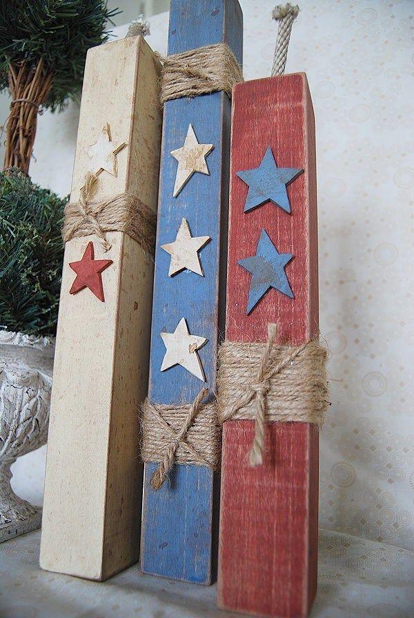 Best ideas about crafts on pinterest