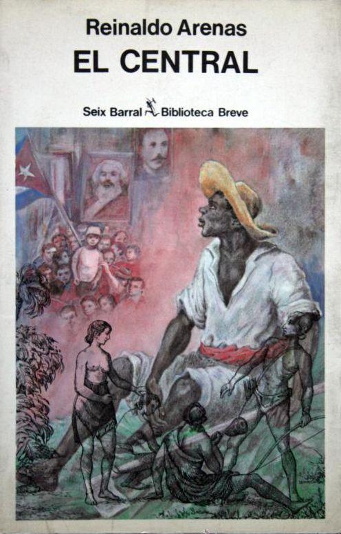 Libros de segunda mano y de ocasión de Reinaldo Arenas