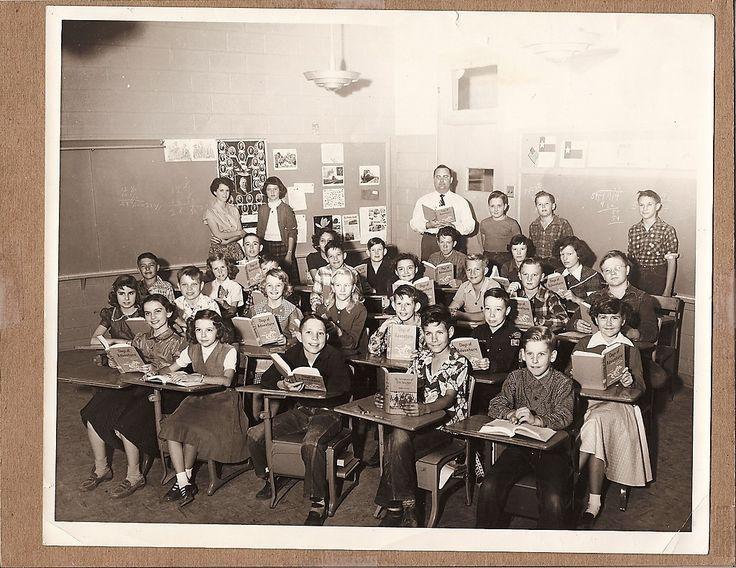 elementary schools in nunavut