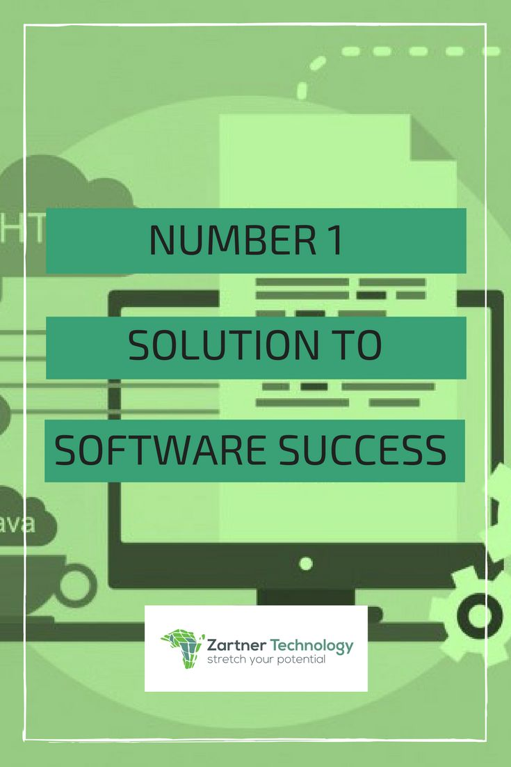 Best idea on custom software solutions and coding for your startup business. Must read link. #businessgrowth #businessstartup #bloggingtips