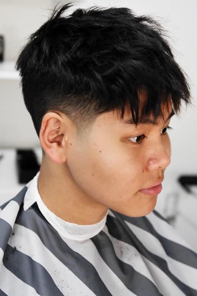35 Outstanding Asian Hairstyles Men Of All Ages Will Appreciate In 2020 Asian Hair Asian Men Hairstyle Asian Man Haircut