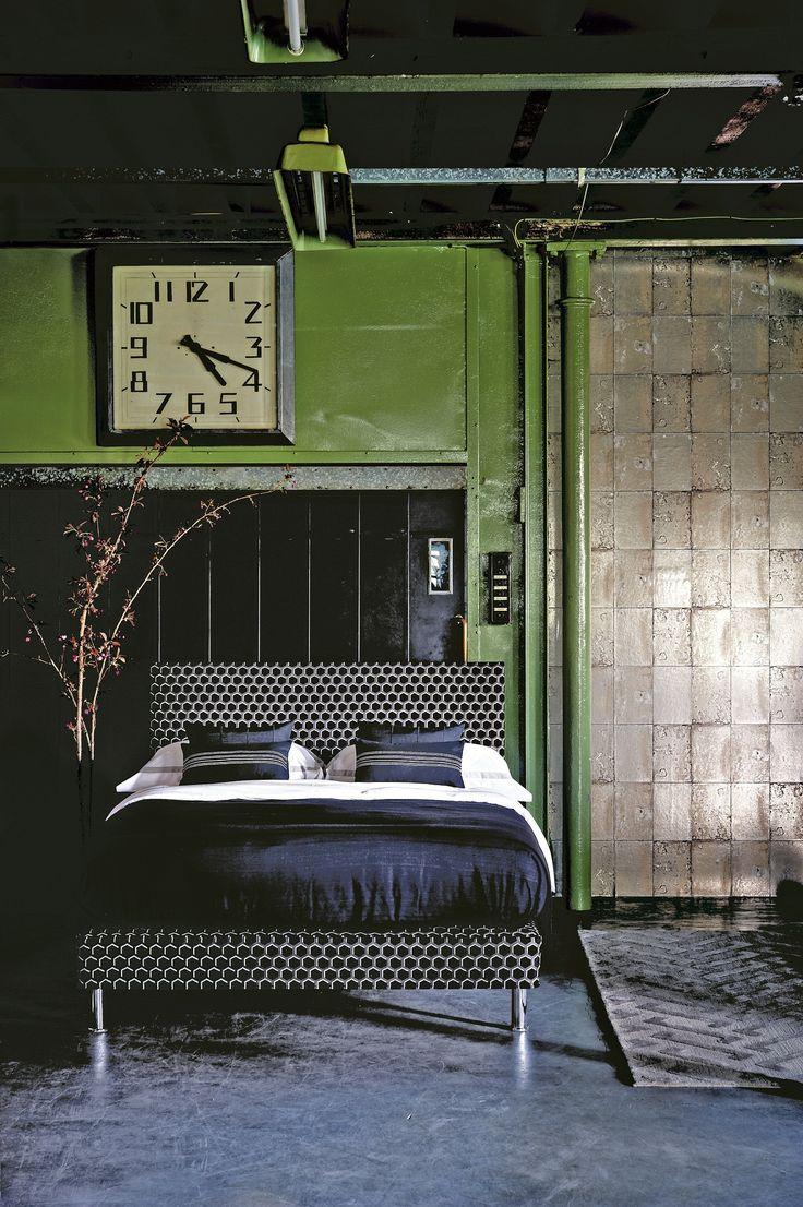34 best vispring images on pinterest luxury bed linens luxury