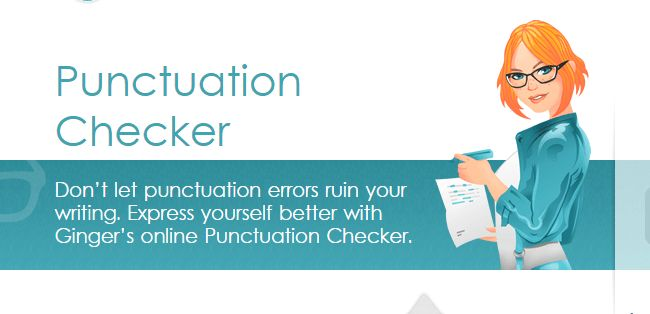 5 Best Free Online Grammar Checker Tools Make Your Writing Better