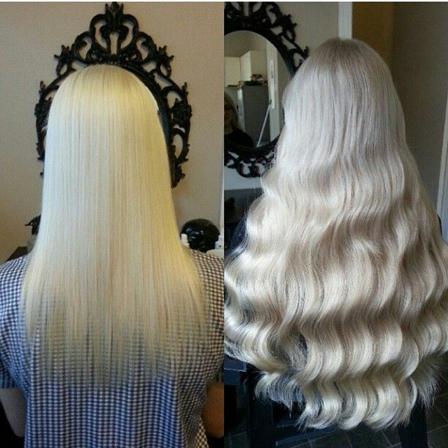 8 best hair extensions images on pinterest braids hair before and after using our incredible zala tape hair extensions pmusecretfo Gallery