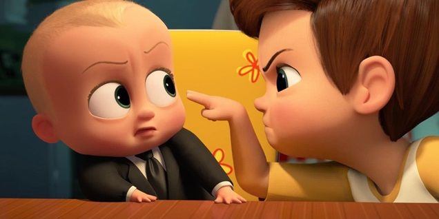 ++FREE~WATCH, The Boss Baby (2017), DOWNLOAD Full Movies online-Streaming Online Movies in HD720©Px.FREEDOMTT !!