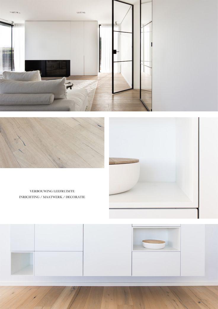 Luxhome :: Concept En/of Realisatie Van Uw Project.