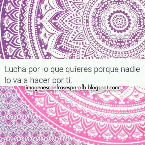 frases con imagenes   FRASES   Pinterest   Frases, Love y Quotes