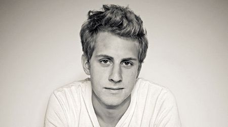 ben rector, Ben rector, Ben rector!!! He is so darling and sings fabulously. <3