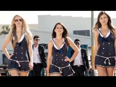 """OVERBOARD POKER CRUISE 2013 OVERBOARD POKER - showing you what it's like to cruise in style on """"SA's HOTTEST POKER CRUISE"""" with sexy ladies, masters of poker & endless fun for everyone, be it a boys' weekend or a family get away, this is one not to be missed"""