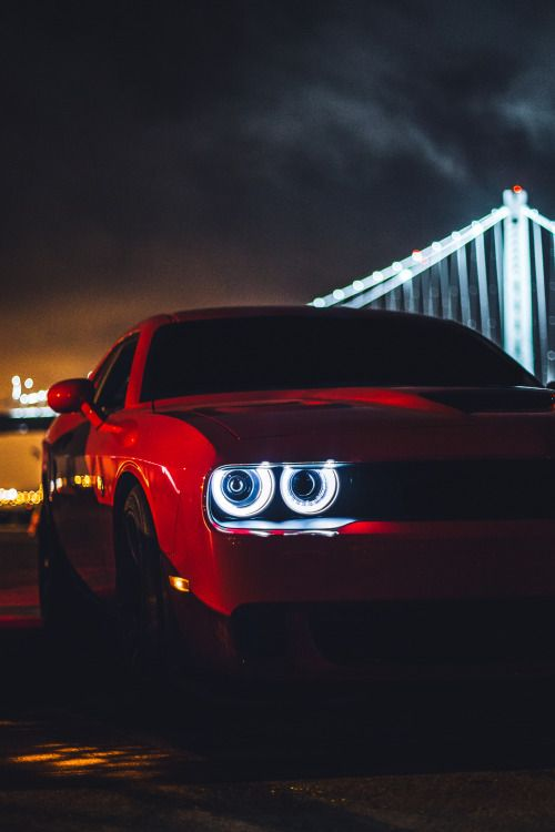 Best Muscle Cars Ideas On Pinterest Muscle Cars