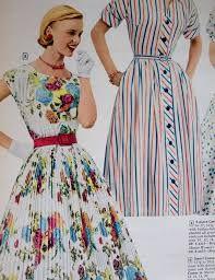 Louisa Renke's dress
