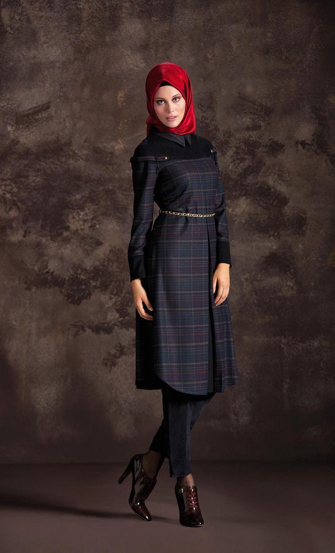 Tuğba Store   Tesettür Giyim, Tesettür Elbise, Pardesü, Manto Online Alışveriş